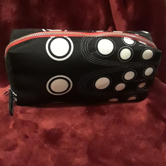 Sonia Kashuk Handbags - CLOSET BLOWOUT SALE ONLY NO OFFER PLEASE.